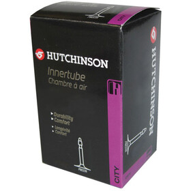 "Hutchinson Road 28"" Buis 700x20/25"